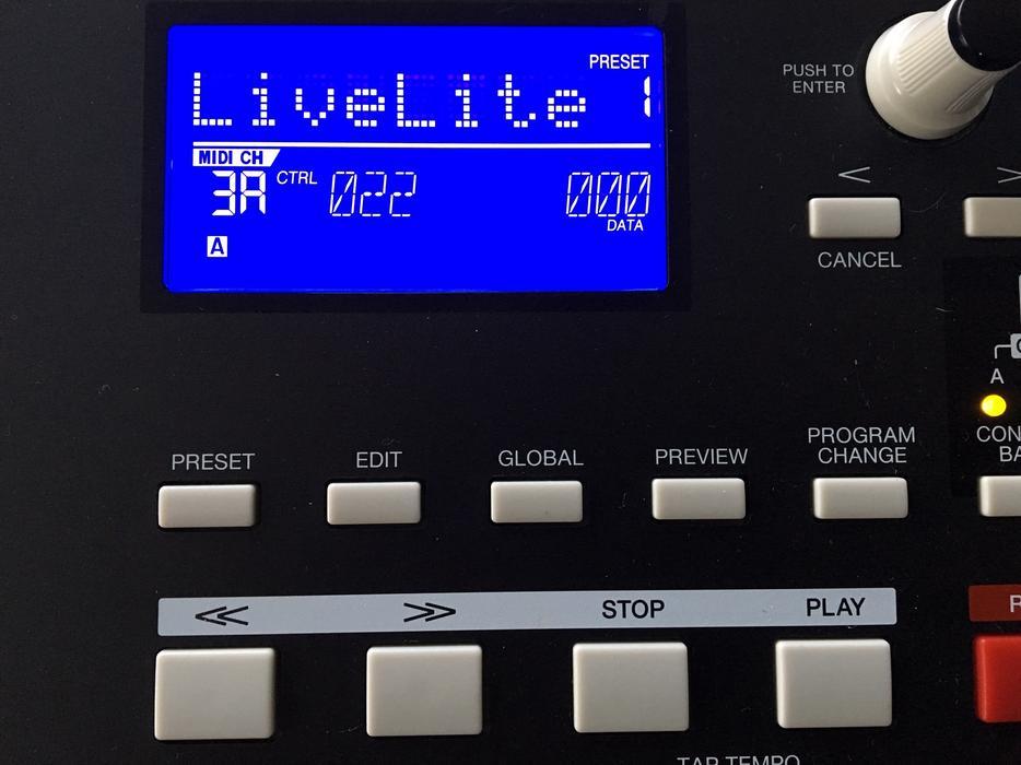 $425 · Akai MPK88 Midi Keyboard Controller