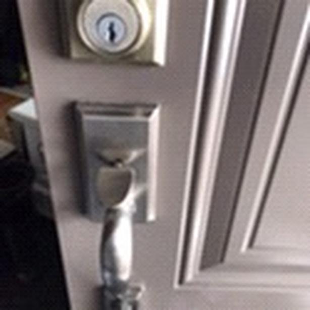 Unlock service