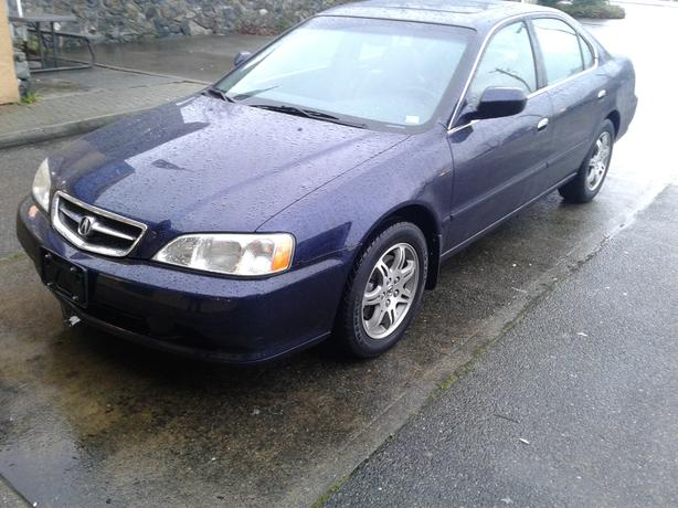 2000 Acura Tl 3 2 >> Log In Needed 3 988 2000 Acura 3 2tl 3 Mth 5000km Warranty Included