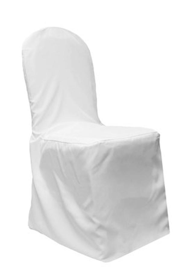 Phenomenal Log In Needed 150 100 White Chair Covers Thats 1 50 Each Caraccident5 Cool Chair Designs And Ideas Caraccident5Info