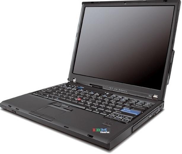 Laptop win7 –wifi  2g-100g garant 6 mois   90$