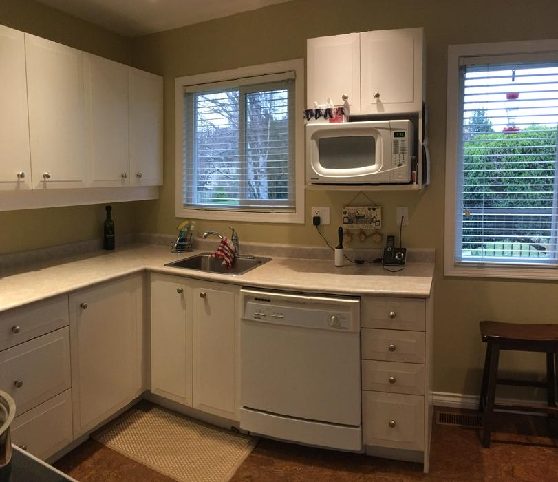 Used Kitchen Cabinets Vancouver: Kitchen Cabinets Saanich, Victoria