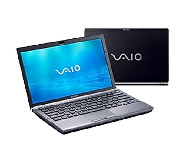 SONY VGN NR4300 PENTIM 1.87GHZ 2GB 320GB WEBCAM WIN7 129$