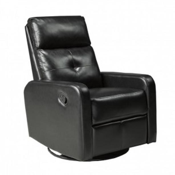 NEW LEATHER CHAIR $399 OR BEST OFFER! RETAIL $700