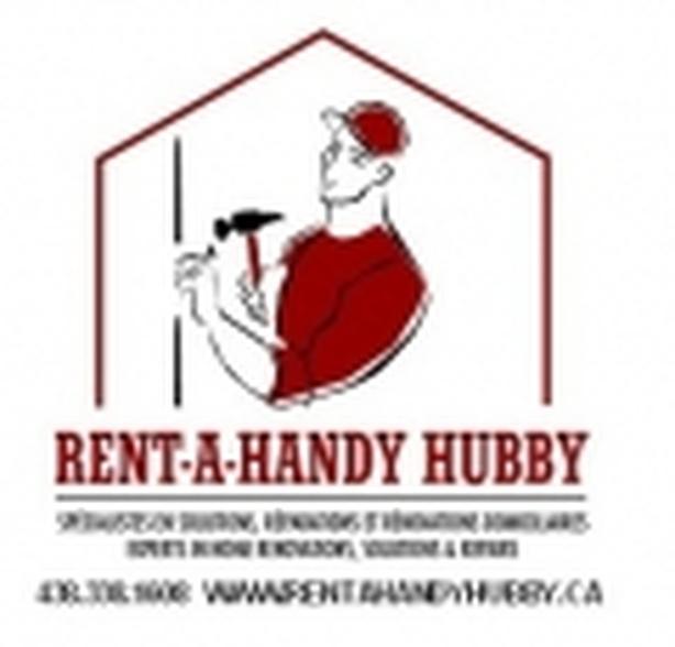 Professional Handyhman Service