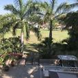 Beautiful condo on the El Cid Golf course in Mazatlan Mexico