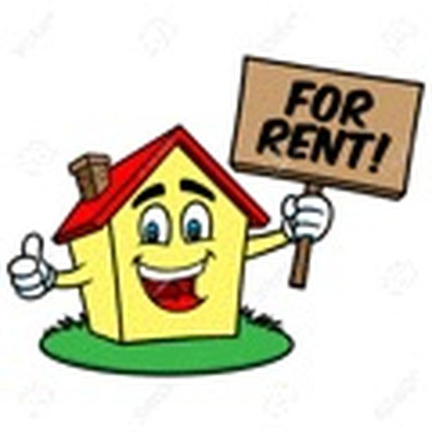 Looking Apartment For Rent: Wanted: Place To Rent Delta (incl. Ladner & Tsawwassen