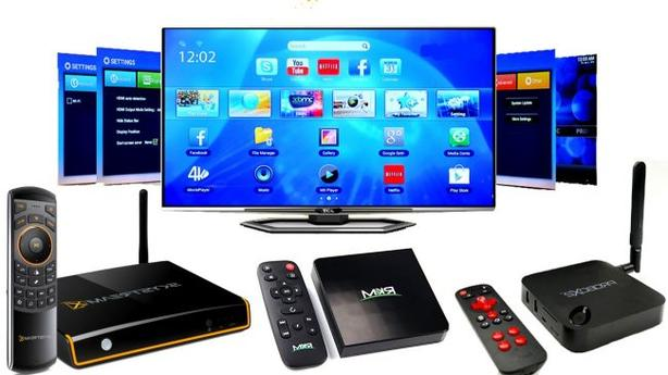 WANT TO SAVE BIG MONEY ON YOUR MONTHLY TV BILL ***READ MORE***