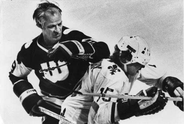 4 NHL Vancouver Canucks game used hockey sticks from 1996-97 season.