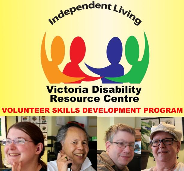 Increase Your Employability Skills Through Volunteering!