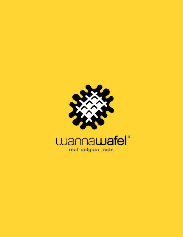 Wannawafel Food Cart
