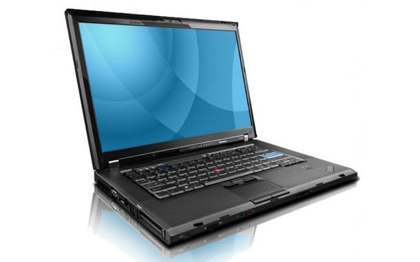 SALE! LENOVO T500 WIN10 Laptops w/ NEW SSD  for less!!!