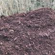4 yards garden mulch *DELIVERY ONLY*