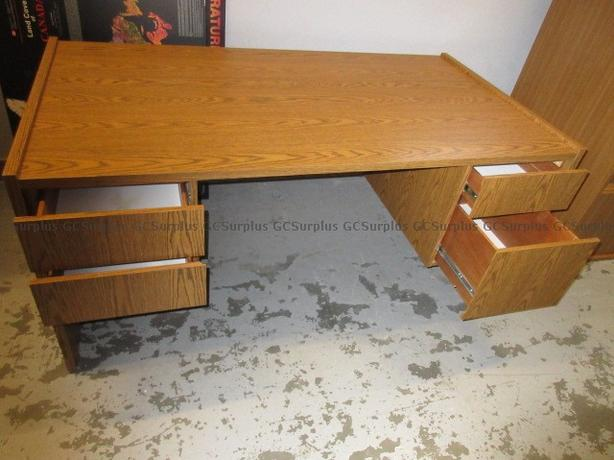 Workplace Furniture For Sale In Nanaimo Bc Mobile