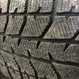 205/55r16 Bridgestone Blizzak