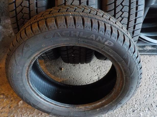 CACHLAND W2 WINTER TIRES (205/55R16)