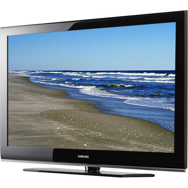 """WANTED: """"dead"""" LCD, LED or plasma tv"""