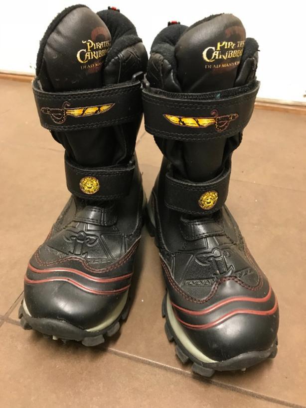 FREE: boys, kids, boots, rain, snow