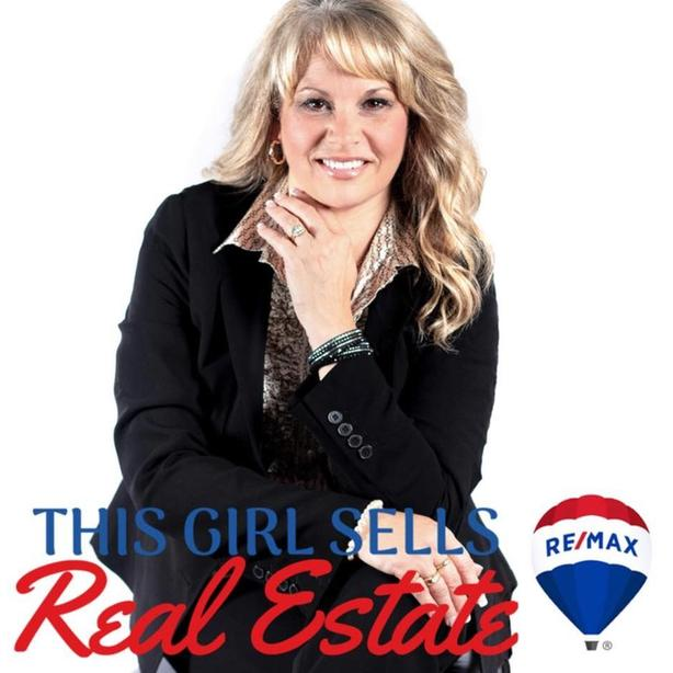 REALTOR® Available