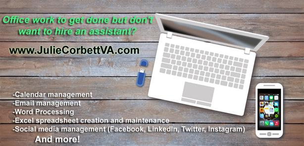 Virtual Assistant Services for Hire, Free consultation