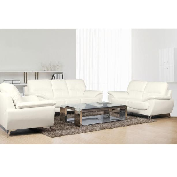 Brand NEW! Staging Furniture! 3 Piece Living room Set From The Brick