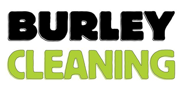 Burley Cleaning Now Hiring Professional House Cleaners