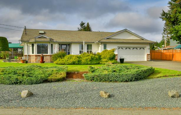 REDUCED! Beautiful 3 Bed/ 2 Bath Rancher in French Creek
