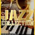 FABULOUS JAZZ CD COLLECTION/OVER 800 TITLES!