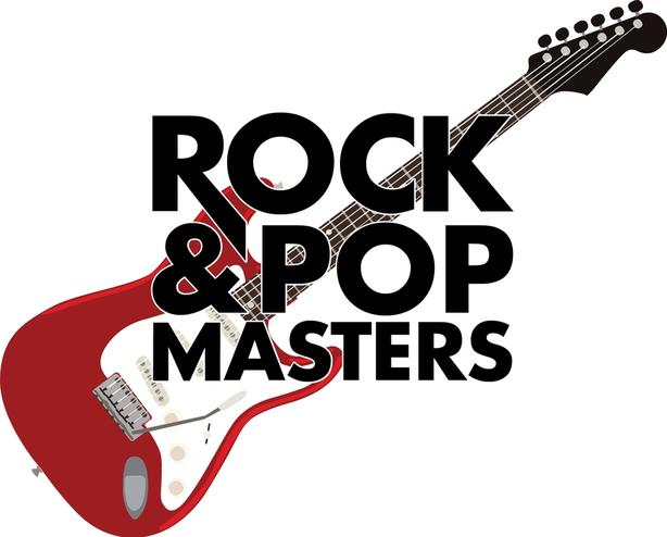 ROCK & POP CD COLLECTION FOR SALE/OVER 200 TITLES