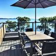 JUST LISTED: Gorgeous Ocean View Penthouse on White Rock Beach