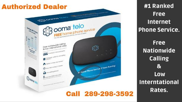 Log In needed $13 · Ooma Telo Home Phone Service, $13 95/mo