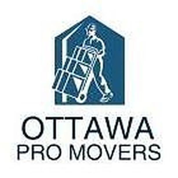 AAA+ BBB/ FULLY INSURED /FREE BOXES ☎ 613-7592070