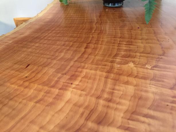 Log In Needed 12 345 Custom Milling Woodwork Lumber Sale