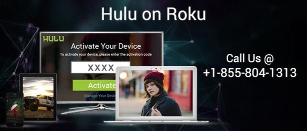 How to Stream Hulu live TV on Roku North Seattle, Seattle