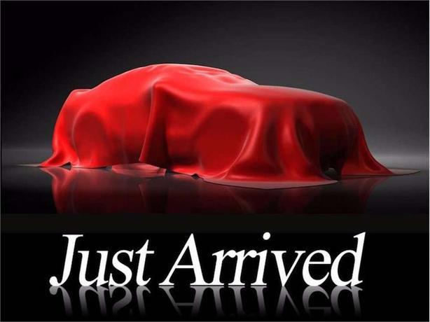 2007 Nissan Murano BASE