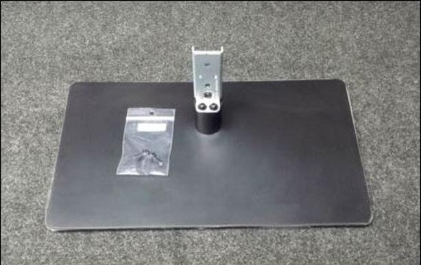 """WANTED:  TV stand for Toshiba 32"""" TV"""