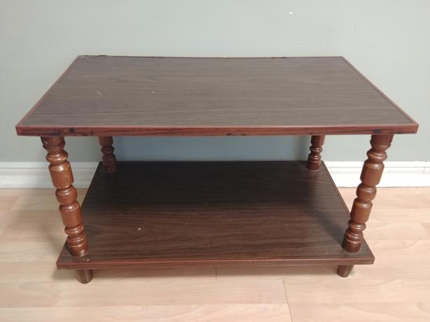 FREE: End Table