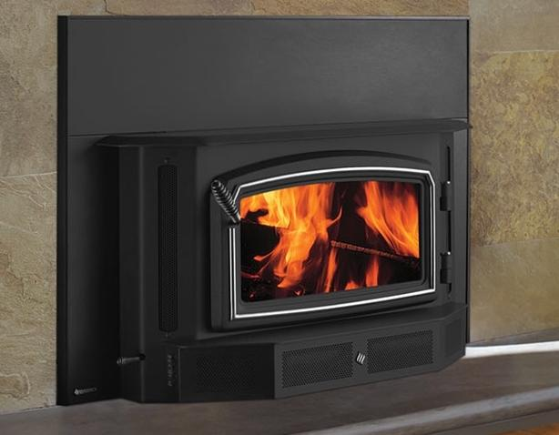 Regency i2400 Wood Burning Insert