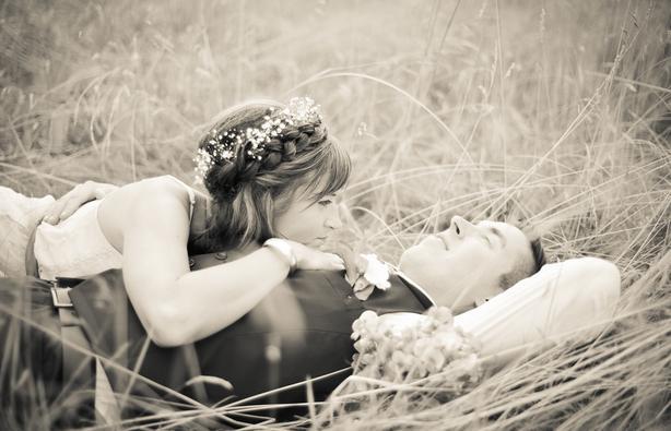 Hourly Wedding Photography - Elopements