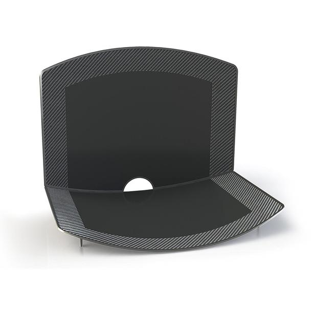Influx - WiFi Maximizing Router Dock