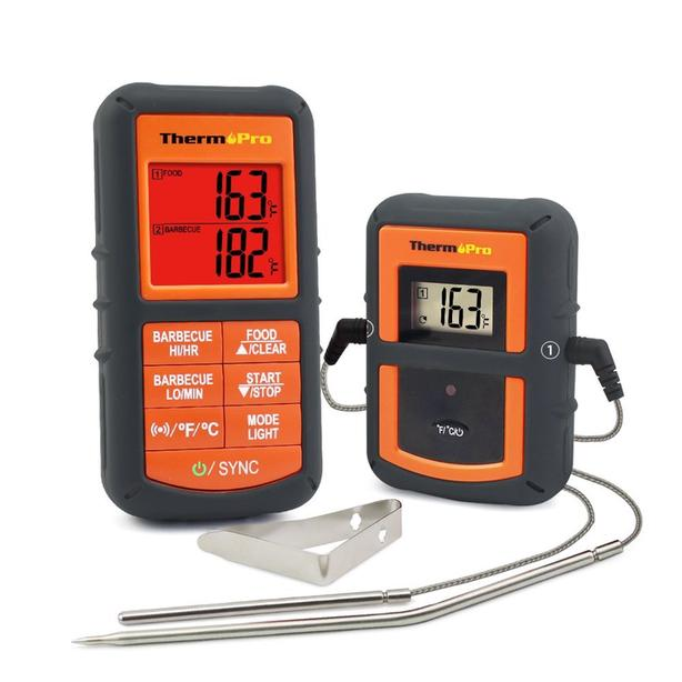 ThermPro Food Thermometer