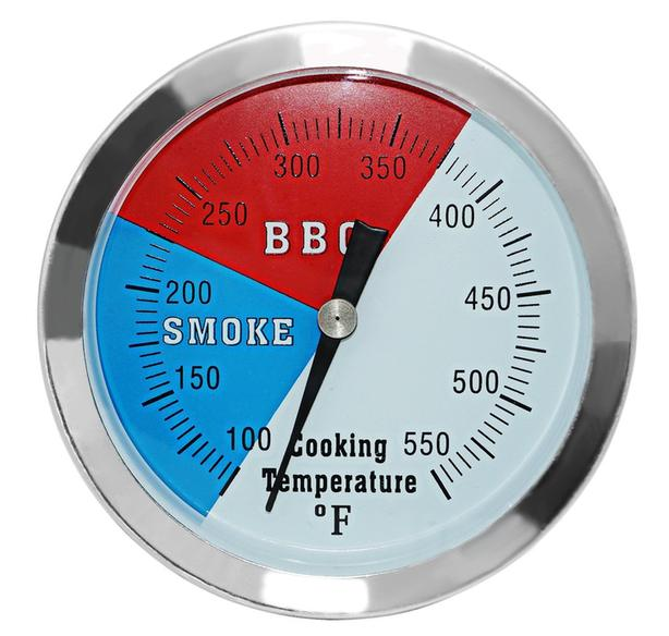 Grill Thermometer - replacement