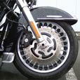 2013 Harley-Davidson® FLHTK - Electra Glide® Ultra Limited