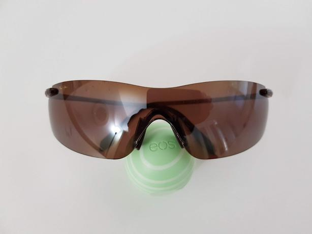 04438fa7fca Maui Jim Breakwater MJ-510-26 unisex sunglasses, GUC. West Shore ...