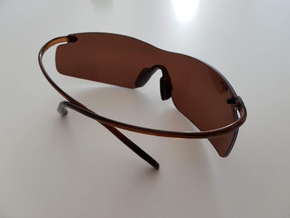 6f2f1b221f5 Maui Jim Breakwater MJ-510-26 unisex sunglasses, GUC. West Shore: Langford,Colwood,Metchosin,Highlands,  Victoria