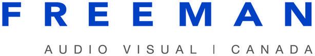 Audio Visual Technician - AUDIO SPECIALIST - Freeman AV Canada