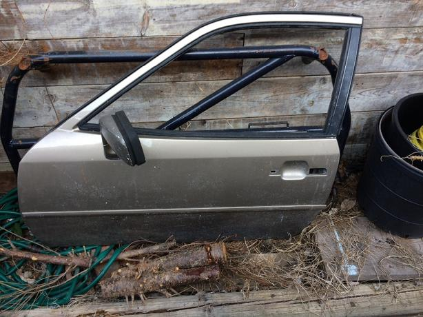 Porsche 944 Parts >> Log In Needed 50 Porsche 944 Parts