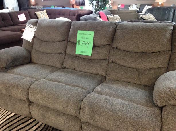 price drop! new couch