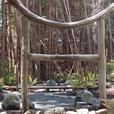 Jordan River mini resort- Multiple Airbnb revenue stream options