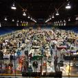26th Annual FVACC Antiques & Collectibles Show Apr. 26, 27, & 28, 2019
